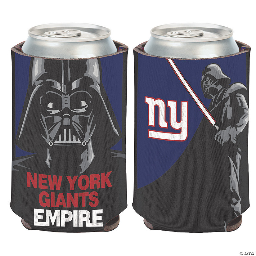 NFL® New York Giants™ Star Wars™ Can Sleeve