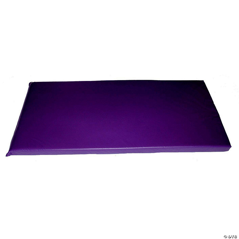Rainbow Designer Mat™, Grape