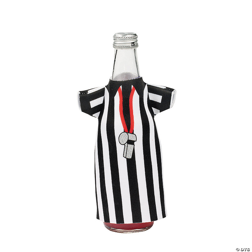 Referee Bottle Coolers Image Thumbnail