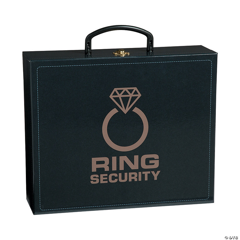 Ring Security Case Audio Thumbnail