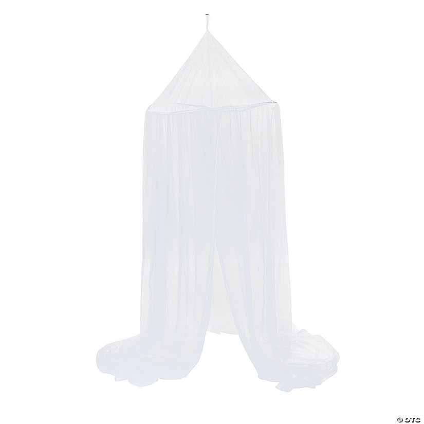 Round Wedding Canopy Tent Audio Thumbnail