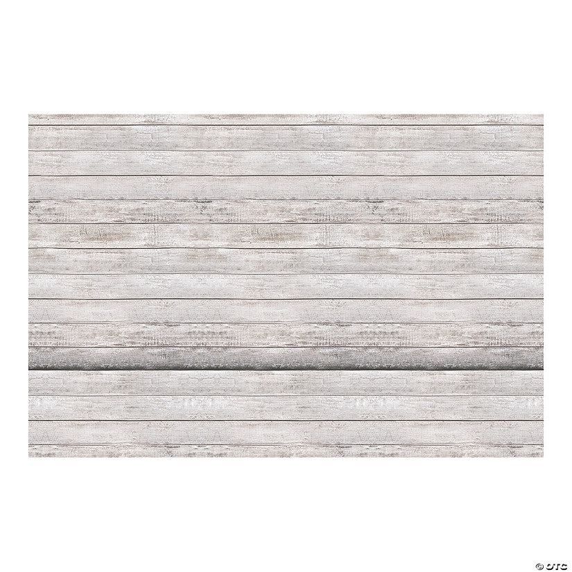 Shiplap Backdrop Audio Thumbnail