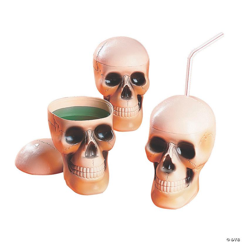 a1b65995cd skull-drinking-cups~25 1657a