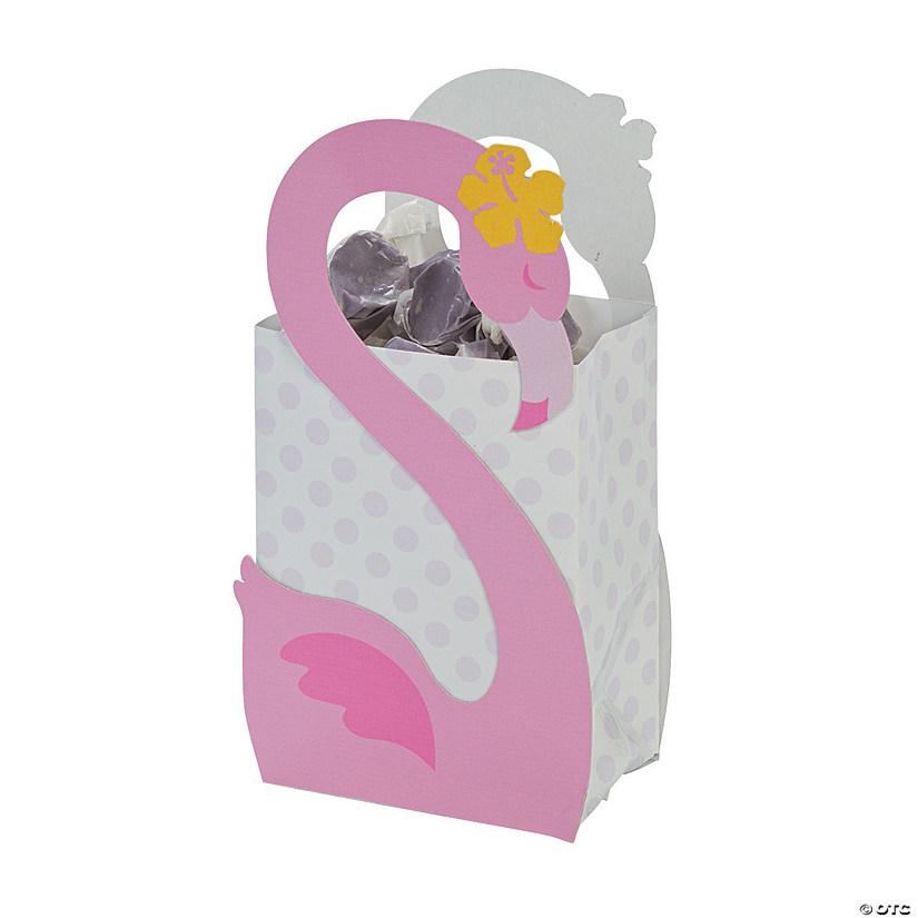 small-flamingo-gift-bags~13721221 2e92346d5