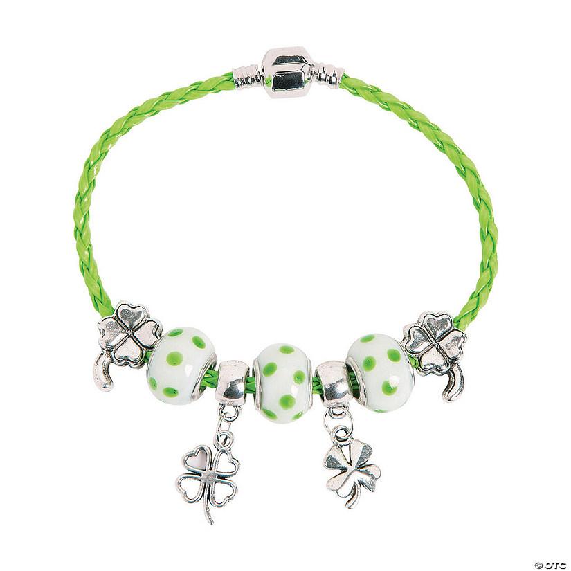 Charm Bracelet Craft Kit