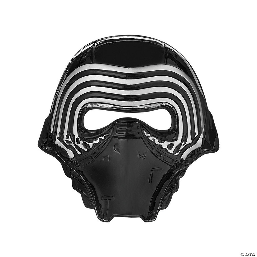 Star Wars™ Kylo Ren Mask
