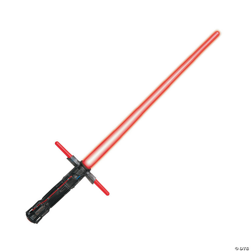 Star Wars™ The Force Awakens™ Crossguard Kylo Ren Lightsaber