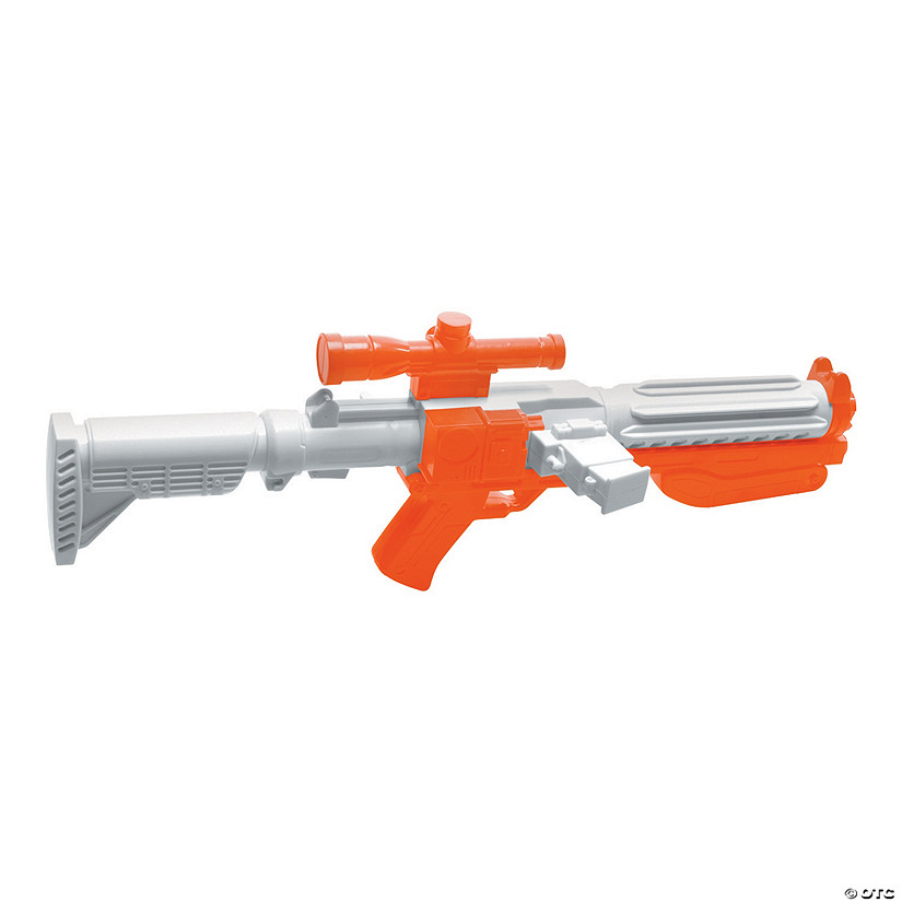 Star Wars™ The Force Awakens™ Trooper Blaster