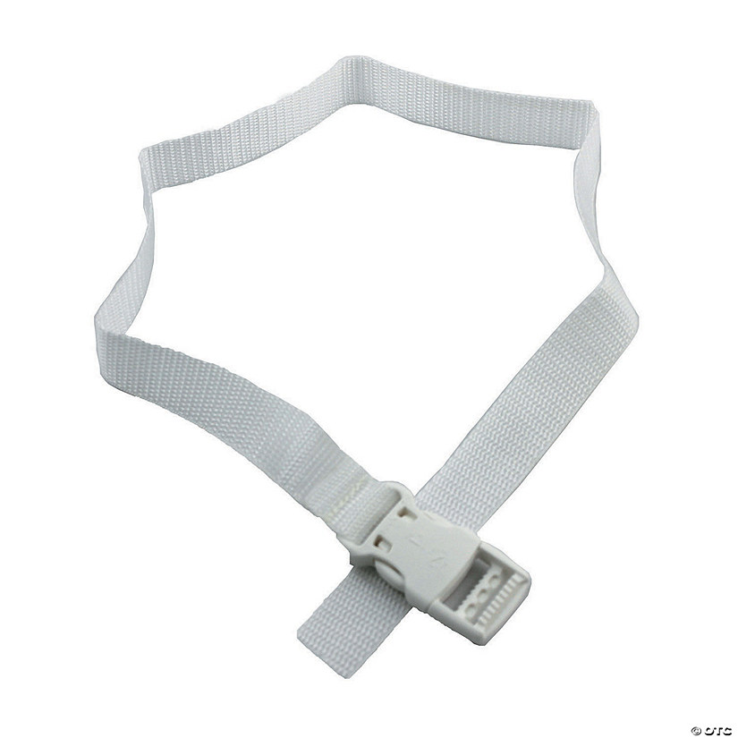 Toddler Table Replacement Seat Belt, Junior - 2 per pack