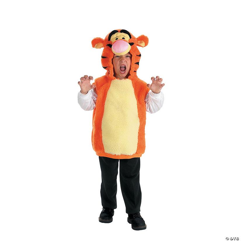 d6138c04bf2c toddler-winnie-the-pooh-tigger-vest-costume-1t-2t~13586490