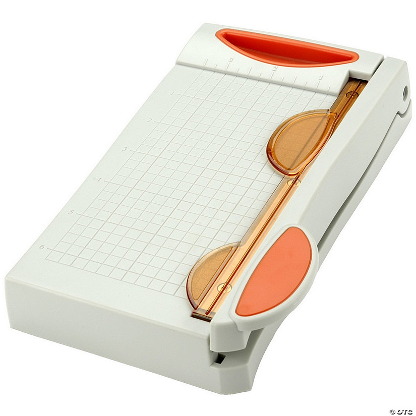 Tonic Studios Guillotine Mini Trimmer