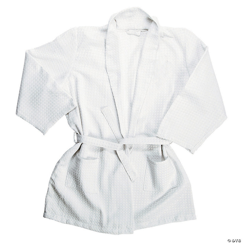 cea1f8fc02 white-waffle-robe~13724101