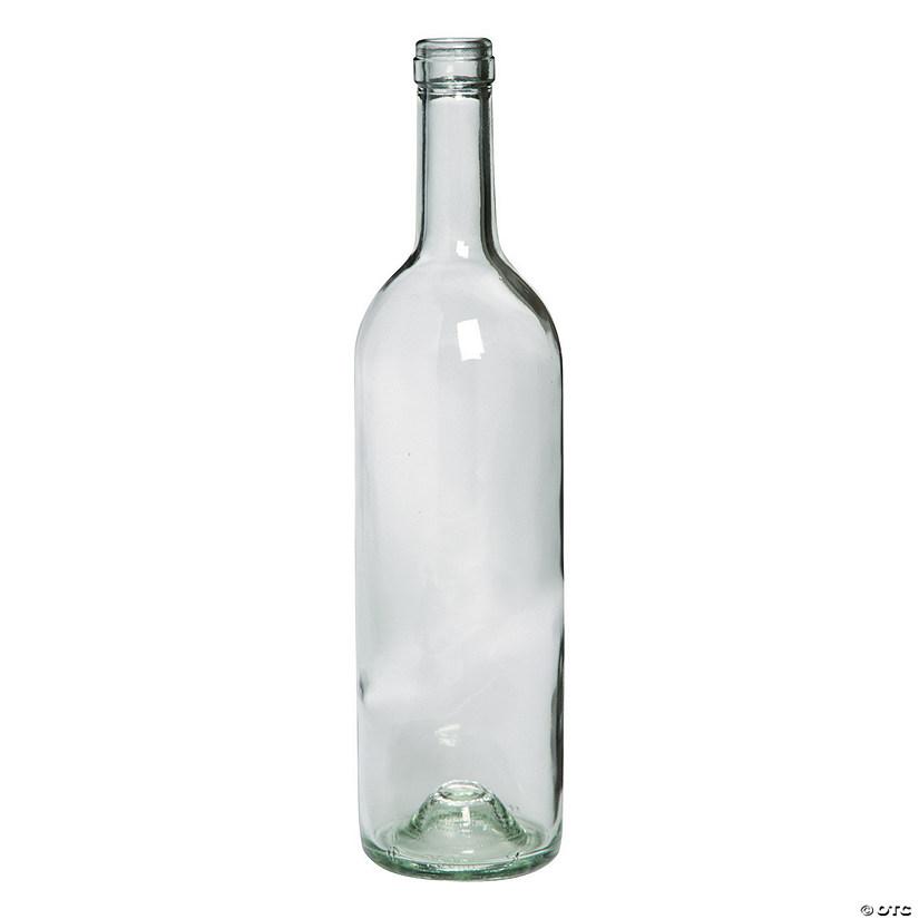 Wine Bottle Vases Discontinued