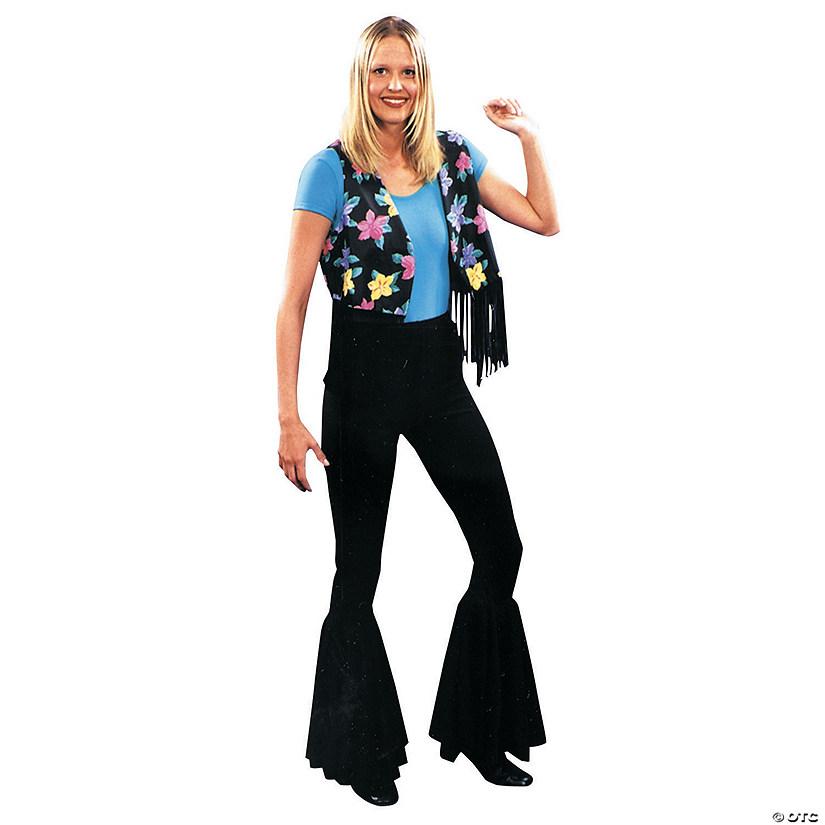 women-s-70s-bell-bottom-pants-costume~13594310 5d40efc4b