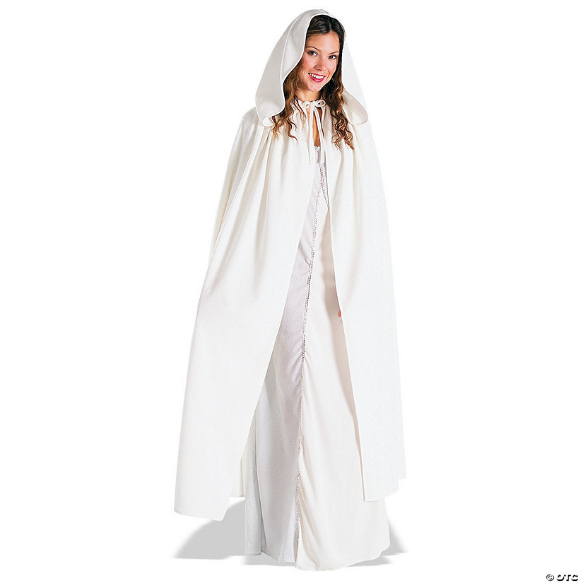 Women's Lord of the Rings™ Arwen Costume - Standard