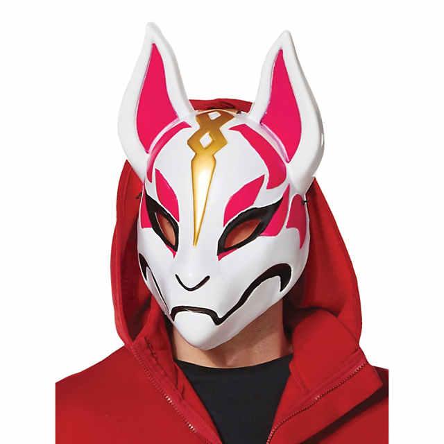 disponible recherche d'authentique produits de qualité Fortnite Drift Mask