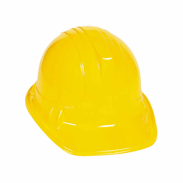 cfe1bfd60 Kids' Construction Hats