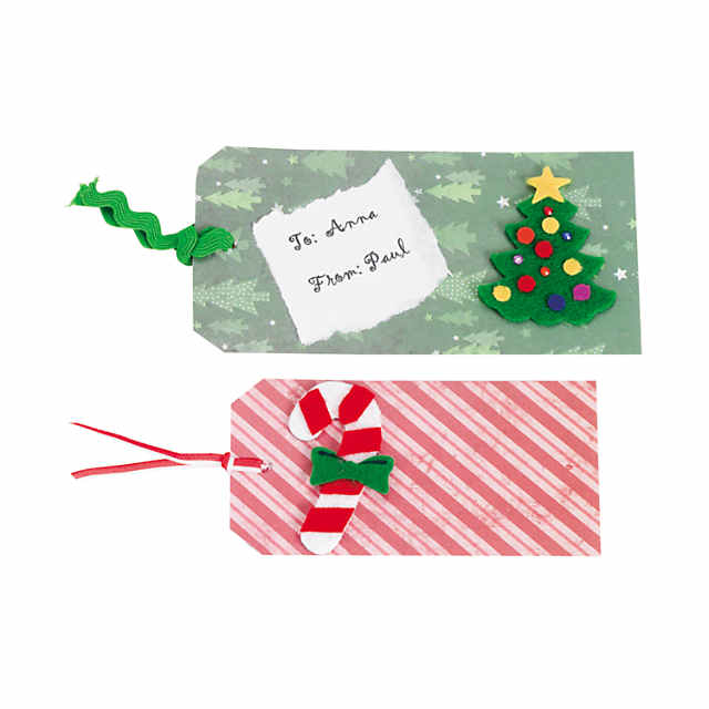 Christmas Shapes.Self Adhesive Christmas Shapes Discontinued