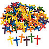 100-wonderful-wood-cross-beads