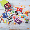 1000 pc. Mega Halloween Candy Assortment Image Thumbnail 3