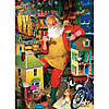1000-piece-puzzle-santas-workshop