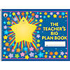 (2 Ea) The Teachers Big Plan Book Image Thumbnail 1