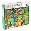 24-piece-floor-puzzle-wild-rainforest