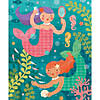 64-piece-tin-canister-puzzle-playful-mermaids