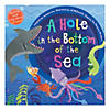 A Hole in the Bottom of the Sea - Paperback w/CD, Qty 3 Image Thumbnail 1