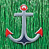 Anchor Wall Decorations Image Thumbnail 2