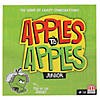 Apples To Apples Junior Image Thumbnail 1