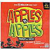 Apples To Apples Party Box Image Thumbnail 1