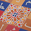 arabic-character-blocks
