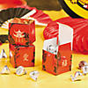asian-gift-boxes