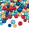 autism-awareness-bead-assortment-12mm