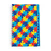 autism-awareness-spiral-notebooks-with-pens