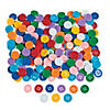 Awesome Self-Adhesive Buttons Image Thumbnail 1