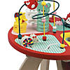 Baby Forest Activity Table Image Thumbnail 4
