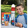 Baking Soda & Vinegar Rocket Image Thumbnail 3