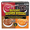 Barnyard Answer Buzzers Image Thumbnail 1