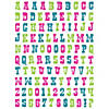 basic-alphabet-sticker-pack
