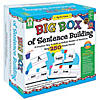 Big Box Of Sentence Building Game Image Thumbnail 1