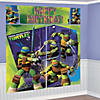 birthday-teenage-mutant-ninja-turtles-backdrop