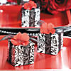 black-and-white-gift-boxes