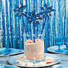 blue-and-silver-pinwheels