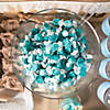 blue-salt-water-taffy-candy