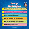 BrainBox: U.S. Presidents Image Thumbnail 3