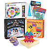 Brainy Bundle for Ages 10-11