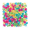 bright-crystal-bead-assortment-6mm-8mm