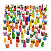 Bubble Bottle Assortment Image Thumbnail 1